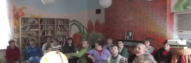 25.02.2015 Klub Podróżnika – Chiny